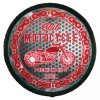 Customized Round Patch Misc. Gift Awards
