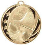 MidNite Star Medal -Swimming  Midnite Star Medal Awards