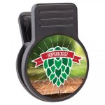 Magnetic Bottle Opener Clip Misc. Gift Awards